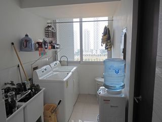 Photo 50: Elevation Tower - 3 bedroom 3.5 bathroom