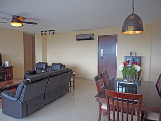 Photo 28: Elevation Tower - 3 bedroom 3.5 bathroom