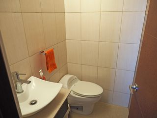 Photo 45: Elevation Tower - 3 bedroom 3.5 bathroom