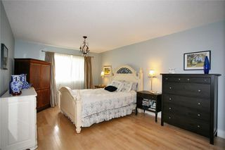 Photo 7: 1544 Venetia Dr in : 1017 - SW Southwest FRH for sale (Oakville)  : MLS®# OM2011266