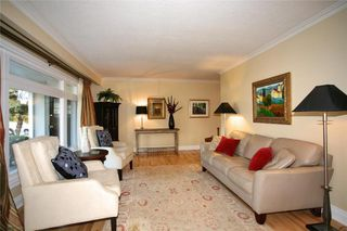 Photo 6: 1544 Venetia Dr in : 1017 - SW Southwest FRH for sale (Oakville)  : MLS®# OM2011266