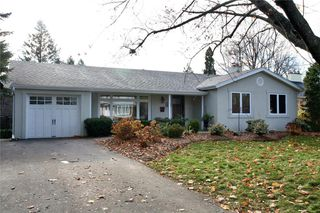 Photo 2: 1544 Venetia Dr in : 1017 - SW Southwest FRH for sale (Oakville)  : MLS®# OM2011266
