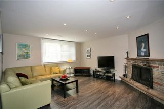 Photo 9: 1544 Venetia Dr in : 1017 - SW Southwest FRH for sale (Oakville)  : MLS®# OM2011266