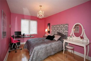 Photo 8: 1544 Venetia Dr in : 1017 - SW Southwest FRH for sale (Oakville)  : MLS®# OM2011266