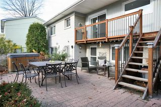Photo 4: 1544 Venetia Dr in : 1017 - SW Southwest FRH for sale (Oakville)  : MLS®# OM2011266