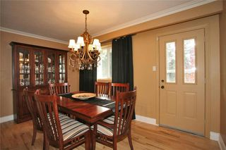 Photo 5: 1544 Venetia Dr in : 1017 - SW Southwest FRH for sale (Oakville)  : MLS®# OM2011266