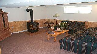 Photo 5: 1359 SEDGEWICK Cres in : 1017 - SW Southwest FRH for sale (Oakville)  : MLS®# OM0497133