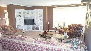 Photo 3: 1359 SEDGEWICK Cres in : 1017 - SW Southwest FRH for sale (Oakville)  : MLS®# OM0497133