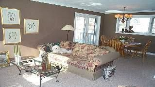 Photo 2: 1359 SEDGEWICK Cres in : 1017 - SW Southwest FRH for sale (Oakville)  : MLS®# OM0497133
