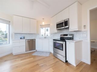 Photo 11: 204 1327 BEST STREET: White Rock Condo for sale (South Surrey White Rock)  : MLS®# R2290603