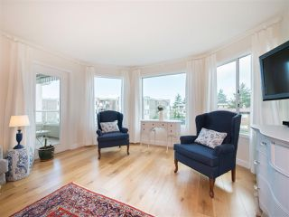 Photo 7: 204 1327 BEST STREET: White Rock Condo for sale (South Surrey White Rock)  : MLS®# R2290603