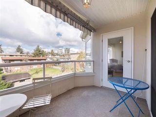 Photo 20: 204 1327 BEST STREET: White Rock Condo for sale (South Surrey White Rock)  : MLS®# R2290603