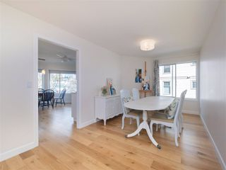 Photo 8: 204 1327 BEST STREET: White Rock Condo for sale (South Surrey White Rock)  : MLS®# R2290603