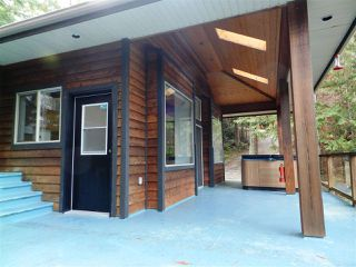 Photo 11: 10015 WESCAN ROAD in Halfmoon Bay: Halfmn Bay Secret Cv Redroofs House for sale (Sunshine Coast)  : MLS®# R2343392