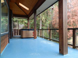 Photo 13: 10015 WESCAN ROAD in Halfmoon Bay: Halfmn Bay Secret Cv Redroofs House for sale (Sunshine Coast)  : MLS®# R2343392