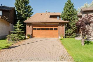 Main Photo: 12053 25 Avenue in Edmonton: Zone 16 House for sale : MLS®# E4166369