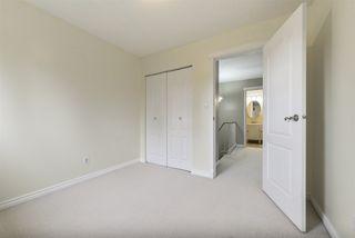 Photo 19: 13153 34 Street in Edmonton: Zone 35 Townhouse for sale : MLS®# E4166390