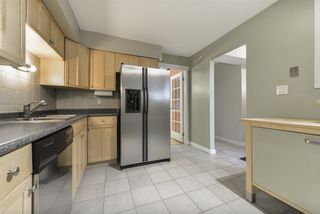 Photo 6: 13153 34 Street in Edmonton: Zone 35 Townhouse for sale : MLS®# E4166390