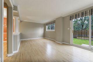 Photo 7: 13153 34 Street in Edmonton: Zone 35 Townhouse for sale : MLS®# E4166390