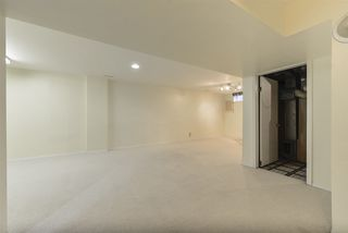 Photo 23: 13153 34 Street in Edmonton: Zone 35 Townhouse for sale : MLS®# E4166390