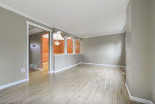 Photo 8: 13153 34 Street in Edmonton: Zone 35 Townhouse for sale : MLS®# E4166390