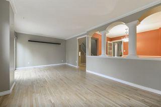 Photo 9: 13153 34 Street in Edmonton: Zone 35 Townhouse for sale : MLS®# E4166390