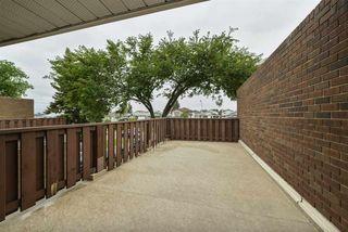 Photo 15: 13153 34 Street in Edmonton: Zone 35 Townhouse for sale : MLS®# E4166390