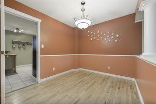 Photo 11: 13153 34 Street in Edmonton: Zone 35 Townhouse for sale : MLS®# E4166390
