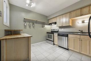 Photo 4: 13153 34 Street in Edmonton: Zone 35 Townhouse for sale : MLS®# E4166390
