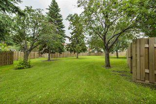 Photo 2: 13153 34 Street in Edmonton: Zone 35 Townhouse for sale : MLS®# E4166390