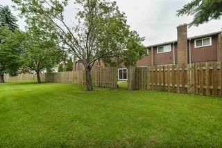 Photo 26: 13153 34 Street in Edmonton: Zone 35 Townhouse for sale : MLS®# E4166390
