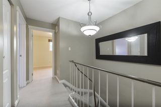 Photo 12: 13153 34 Street in Edmonton: Zone 35 Townhouse for sale : MLS®# E4166390