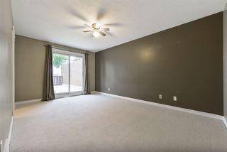 Photo 13: 13153 34 Street in Edmonton: Zone 35 Townhouse for sale : MLS®# E4166390
