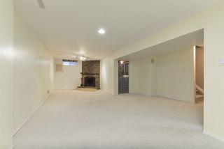 Photo 24: 13153 34 Street in Edmonton: Zone 35 Townhouse for sale : MLS®# E4166390