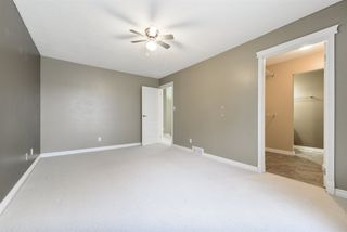Photo 14: 13153 34 Street in Edmonton: Zone 35 Townhouse for sale : MLS®# E4166390