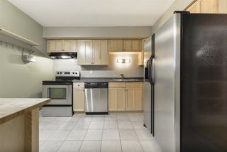 Photo 5: 13153 34 Street in Edmonton: Zone 35 Townhouse for sale : MLS®# E4166390