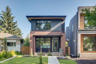 Main Photo: 7726 86 Avenue in Edmonton: Zone 18 House for sale : MLS®# E4174767