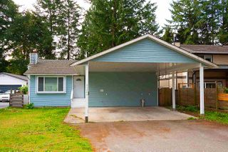 Photo 13: 21484 121 Avenue in Maple Ridge: West Central House for sale : MLS®# R2410647
