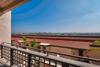 Photo 17: NORTH PARK Condo for sale : 0 bedrooms : 3790 FLORIDA ST #C220 in San Diego