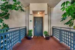 Photo 2: NORTH PARK Condo for sale : 0 bedrooms : 3790 FLORIDA ST #C220 in San Diego