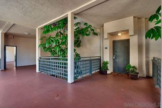 Photo 3: NORTH PARK Condo for sale : 0 bedrooms : 3790 FLORIDA ST #C220 in San Diego