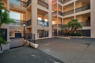Photo 1: NORTH PARK Condo for sale : 0 bedrooms : 3790 FLORIDA ST #C220 in San Diego