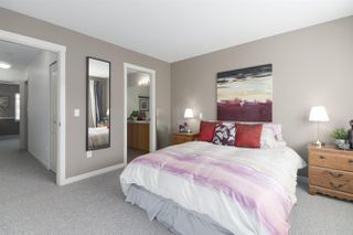 "Photo 15: 54 2000 PANORAMA Drive in Port Moody: Heritage Woods PM Townhouse for sale in ""MOUNTAINS EDGE"" : MLS®# R2418655"