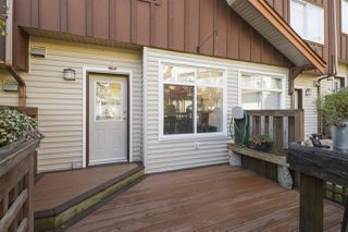 "Photo 2: 54 2000 PANORAMA Drive in Port Moody: Heritage Woods PM Townhouse for sale in ""MOUNTAINS EDGE"" : MLS®# R2418655"