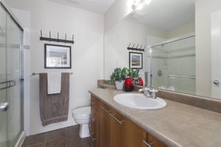 "Photo 16: 54 2000 PANORAMA Drive in Port Moody: Heritage Woods PM Townhouse for sale in ""MOUNTAINS EDGE"" : MLS®# R2418655"