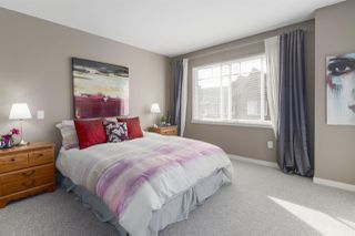 "Photo 13: 54 2000 PANORAMA Drive in Port Moody: Heritage Woods PM Townhouse for sale in ""MOUNTAINS EDGE"" : MLS®# R2418655"