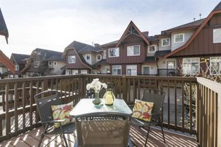 "Photo 19: 54 2000 PANORAMA Drive in Port Moody: Heritage Woods PM Townhouse for sale in ""MOUNTAINS EDGE"" : MLS®# R2418655"