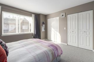 "Photo 14: 54 2000 PANORAMA Drive in Port Moody: Heritage Woods PM Townhouse for sale in ""MOUNTAINS EDGE"" : MLS®# R2418655"