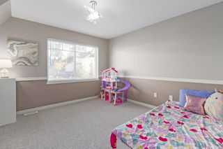 "Photo 17: 54 2000 PANORAMA Drive in Port Moody: Heritage Woods PM Townhouse for sale in ""MOUNTAINS EDGE"" : MLS®# R2418655"