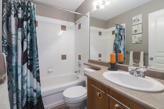 "Photo 18: 54 2000 PANORAMA Drive in Port Moody: Heritage Woods PM Townhouse for sale in ""MOUNTAINS EDGE"" : MLS®# R2418655"